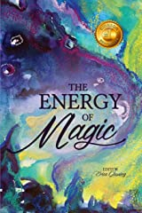 The Energy of Magic (The Energy Series Book 8) Kindle Edition