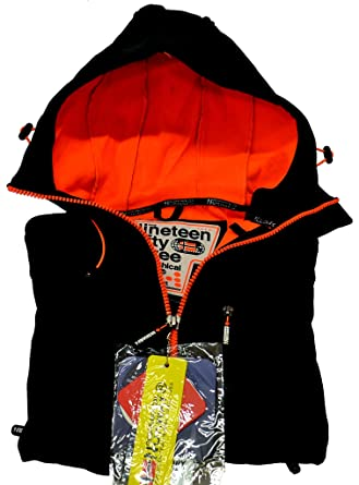 Chaqueta Chaleco Hombre Geographical Norway Jacket trumbler ...