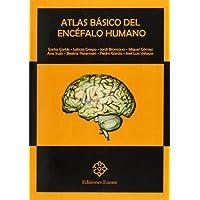 Atlas Basico Del Encefalo Humano
