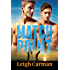 Match Point (Players of LA Book 1)