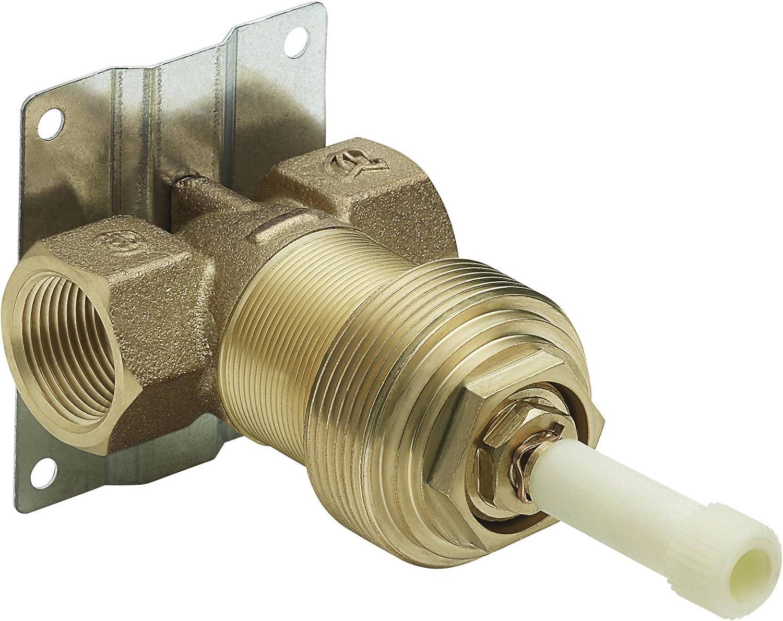 Moen S3600 ExactTemp Volume Control