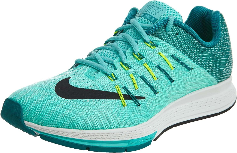Nike 748589-301, Zapatillas de Trail Running para Mujer, Turquesa (Hyper Turq/Black Rio Teal Volt), 44.5 EU: Amazon.es: Zapatos y complementos