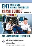 EMT (Emergency Medical Technician) Crash Course