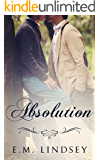 Absolution (English Edition)