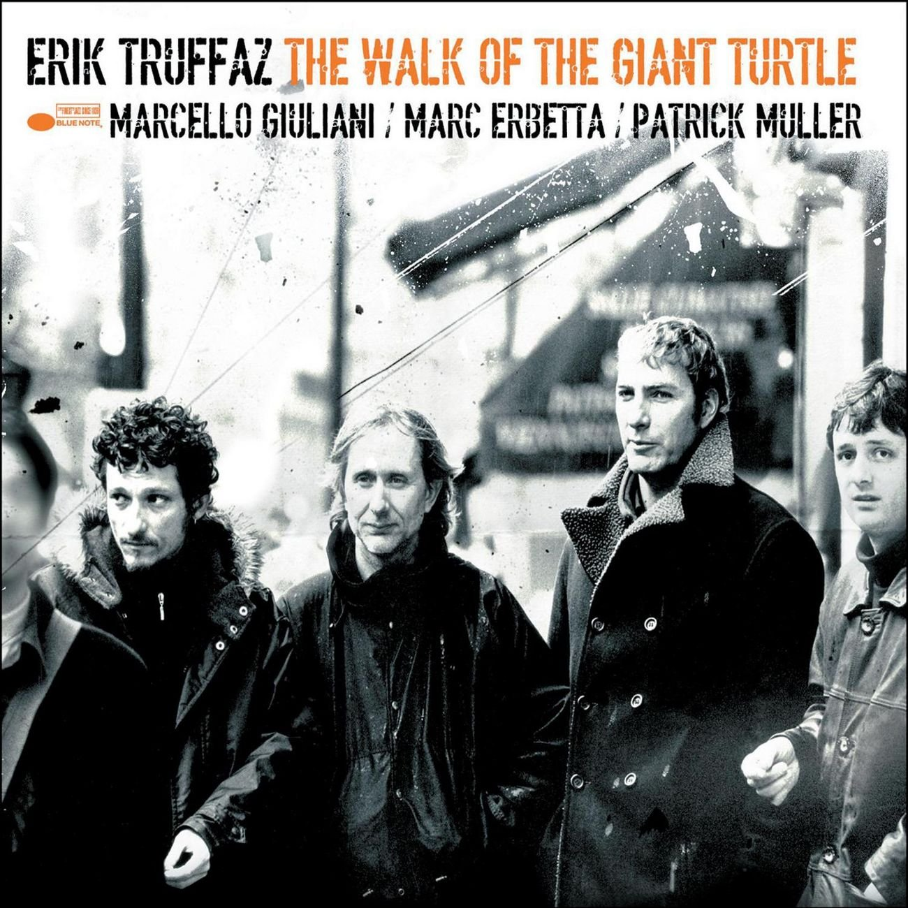The Walk Of Max 42% OFF Giant Ranking TOP15 Turtle