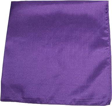 PriceMeNow Paquete de 84 Bandanas de algodón 100%: Amazon.es: Ropa ...