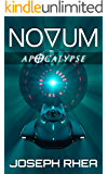 Novum: Apocalypse: (Novum Series, Book 5) (English Edition)