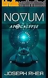 Novum: Apocalypse: (Novum Series, Book 5)
