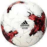 adidas Performance Confederations Cup Top Replique Soccer Ball
