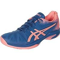 Asics Kadın Solution Speed Ff Sneaker