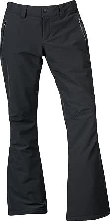 SPYDER - Pantalones para Mujer