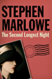 The Second Longest Night (The Chester Drum Mysteries Book 1)