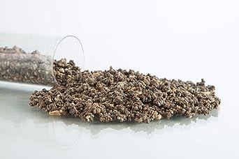 Ecoriginal, Aperitivo vegetal (Semillas de chia caramelizadas con ...