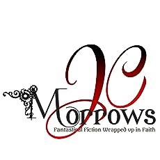 JC Morrows