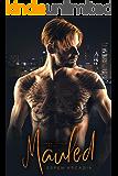 Mauled (Urban Jungle Book 1)