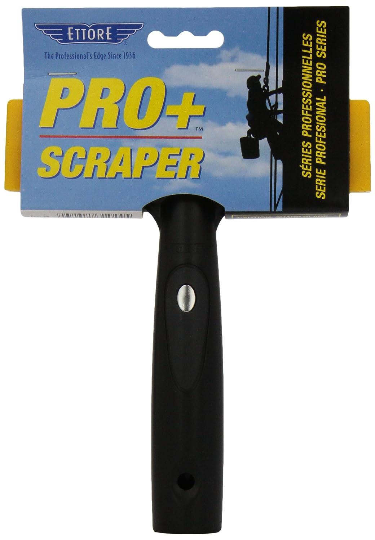 Ettore 31044 PRO Scraper 6 Inch