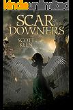 Scar of the Downers (The Scar of the Downers Book 1)