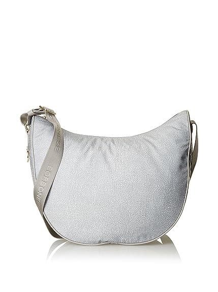 10 Borbonese Bag A Luna Opinioni Borsa Per Donna UgwvUr