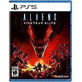 Aliens Fireteam Elite - Standard Edition - PlayStation 5