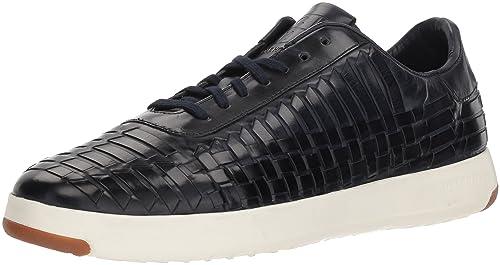 Cole Haan Men's Grandpro Tennis Huarache Sneaker Jn5w3