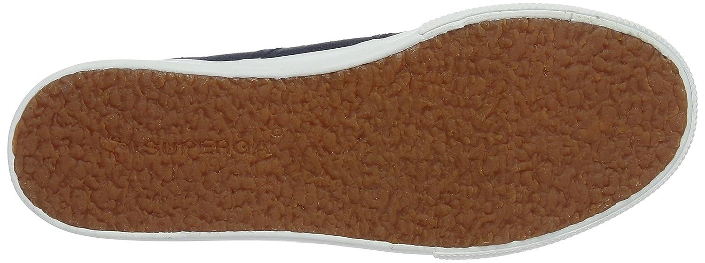 Superga 2790acotw Linea Up And Down, scarpe scarpe scarpe da ginnastica Donna | Reputazione affidabile  757b38