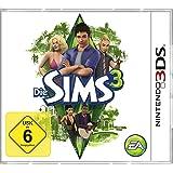 Die Sims 3 3D [Software Pyramide] [Importación Alemana]