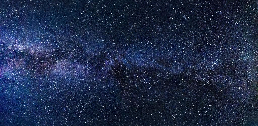 Las clases de las estrellas: Amazon.es: Appstore para Android