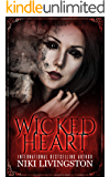 Wicked Heart: A Spellbinding Paranormal Romance