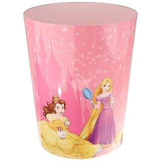 Disney Princess Dream Waste Basket