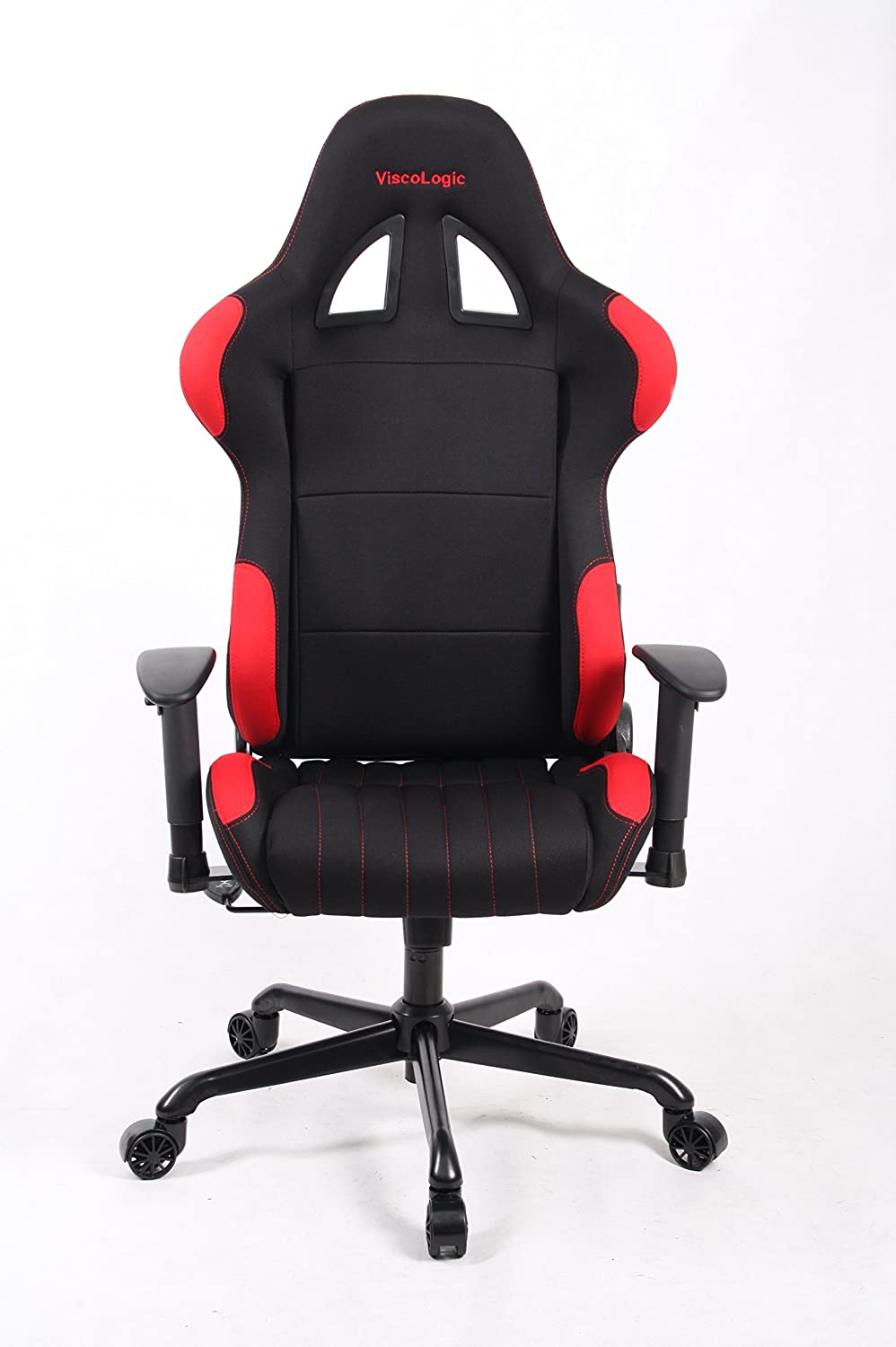 gaming lummyshop ergonomic equipment office chairs racing gtracing chair