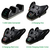 Xbox One/ Xbox One S/ Xbox One X Controller