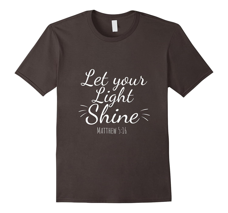 Top 10 wholesale Light Grey T Shirt Womens - Chinabrands.com e64282689
