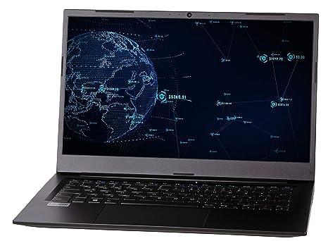 NEXOC Office - Ordenador portátil (14