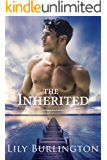 The Inherited Series Book 1: The Inherited