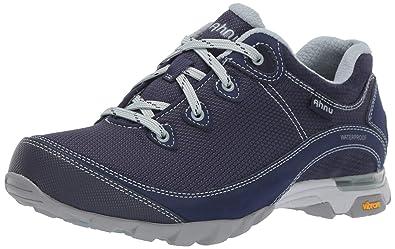 f334733cc8a Teva Women's W Sugarpine Ii Wp Ripstop Hiking Shoe