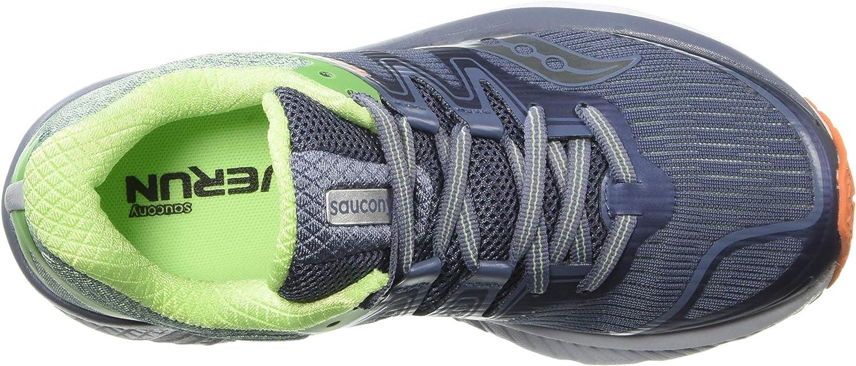 Saucony Womens S10415-2 Running Shoe