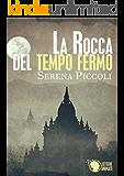 La Rocca del Tempo Fermo