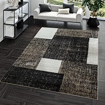 Como limpiar alfombras de pelo corto