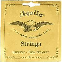 Cuerdas para instrumentos de cuerda