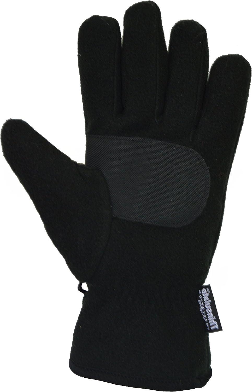 mit Thinsulate Isolierung Comfort warm und robust Herren und Kinder Winter viking Multifunktions Handschuhe Damen