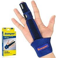 Amazon Best Sellers Best Finger Splints