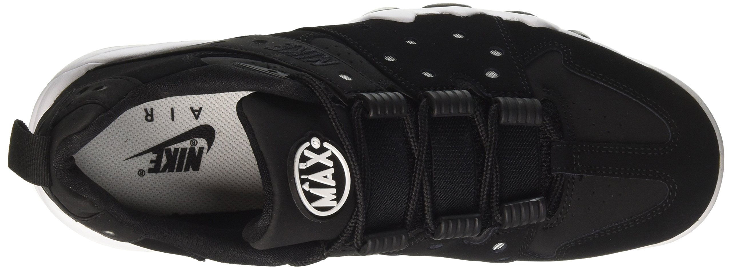 Nike Air Max2 CB 94 Low by NIKE (Image #7)