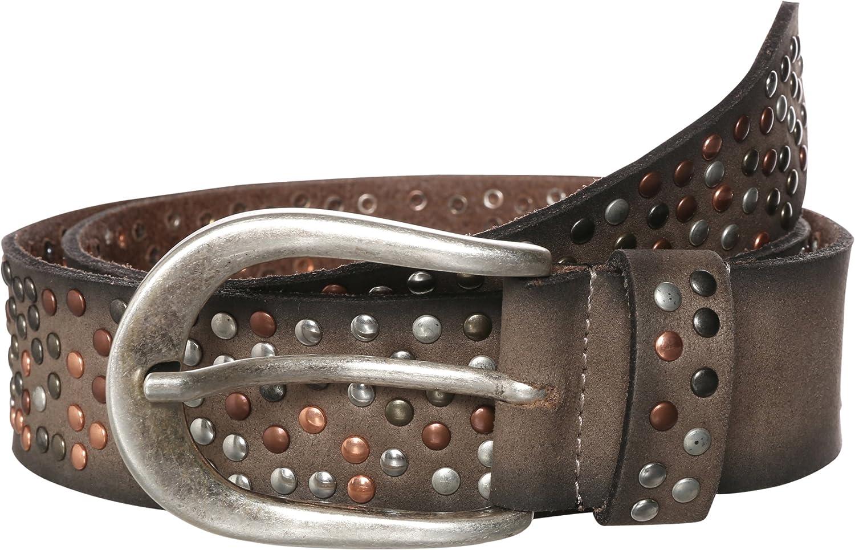 Berydale Bd266 - Cinturón Mujer