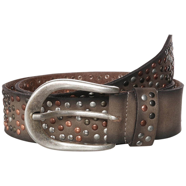 TALLA 85 cm. Berydale Bd266 - Cinturón Mujer