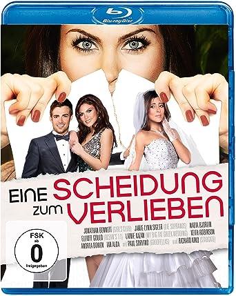 Amazon Com Divorce Invitation Blu Ray Reg A B C Import Germany