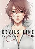 Devils' Line, 2