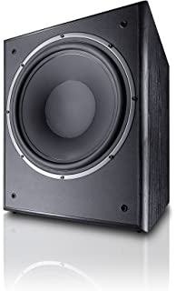 Magnat Monitor Supreme 202 - Altavoces de estantería (Hi-Fi ...