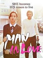 Man in Love (English Subtitled)