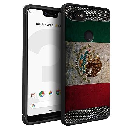google fiber mexico