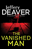The Vanished Man: Lincoln Rhyme Book 5